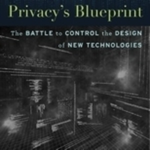 Book launch privacys blue print northeastern university malvernweather Image collections