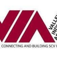 January Valley Industry Association Luncheon