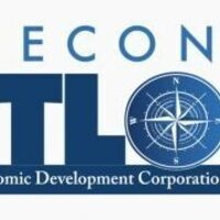 Santa Clarita Valley Economic Development Corporation and College of the Canyons - 2018 Economic Outlook Conference