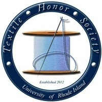 Textile Honor Society Professor Conference