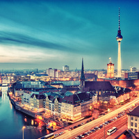 Berlin Study Abroad Info Session #5: Top Tips from Alumni and Faculty