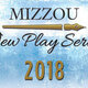 Mizzou New Play Series 2018