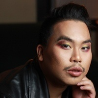 Reading with Paul Tran