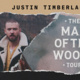 Justin Timberlake:  The Man of the Woods Tour