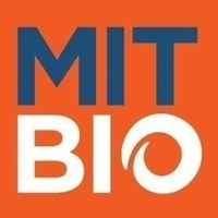 Biology at Transformative Frontiers
