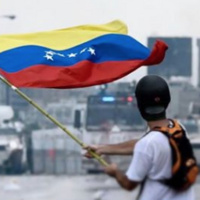 Venezuela: The Collapse of Bolivarian Socialism?