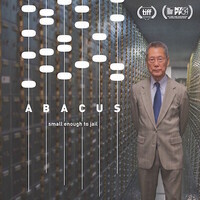Screening of Abacus: Small Enough to Jail