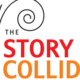 The Story Collider in Toronto