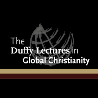 Deep Incarnation in Recent Theology (Duffy Lectures in Global Christianity)
