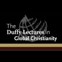 Towards a Deep and Wide Theology of Incarnation (Duffy Lectures in Global Christianity)