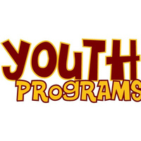 Youth Programs Mentor Training