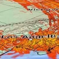 Dornsife Dean's Lecture: The Science of Earthquake Forecasts