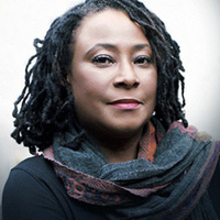 Winter Jazzfest at The New School: Tribute to Geri Allen