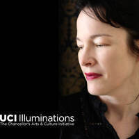 """Alice Sebold '98, """"Lucky"""" and """"The Lovely Bones"""" Book Club"""