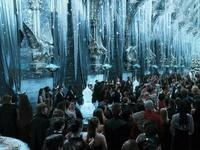 A Night at Hogwarts 2013 - Yule Ball