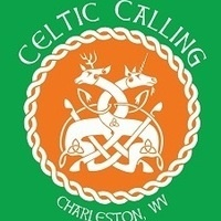 3rd annual Celtic Calling