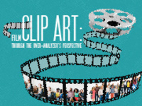 """Clip Art"": Film Through the Over-Analyzer's Perspective: Cultural Appropriation"
