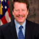 2018 UCSF Chancellor's Health Policy Lecture given by Robert M. Califf, MD, MACC