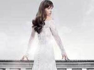 UPCinemas: Fifty Shades Freed