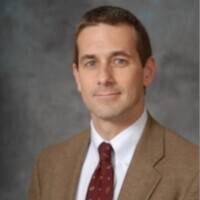 Lunch & Learn Community Lecture on Heart Health with Patrick Thomas, MD, FACC, Cardiologist