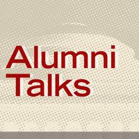 Alumni Talks: Effective Group Facilitation Techniques
