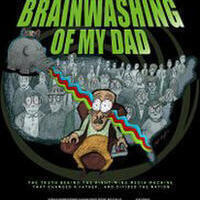 Film: The Brainwashing of My Dad