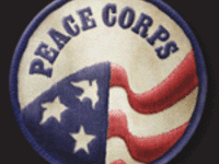 Peace Corps Information Session