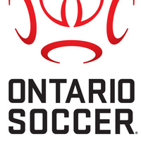 Ontario Soccer Summit presented by Respect in Sport