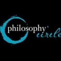 "Philosophy Circle Event - ""Careers for Philosophy Majors"" Presented by Frederic Seyler"