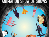 19th Annual Animation Show of Shows