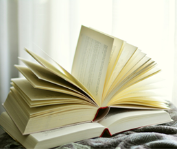 Teaching and Learning Reading Group