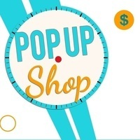 Student Money Management Pop Up Shop