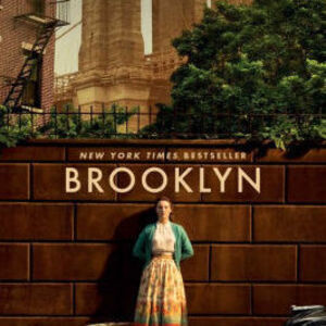 brooklyn by colm toibin a discussion