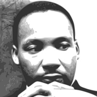 The Fight for Fair Housing: the Legacy of Dr. Martin Luther King, Jr.