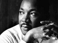Martin Luther King Jr. Day Celebration @ Walla Walla University Church