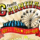Day at the Carnival