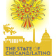 The State of Chicano/Latino Affairs