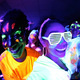 ECPT presents GLOW NIGHT