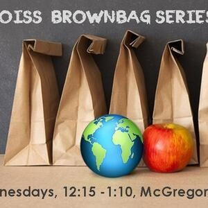 OISS Brownbag Series: Tax Information & Responsibilities for International Students