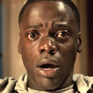 Friday Night Film Series: Get Out
