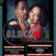 BSU Presents: Black Love Week: Movie Screening