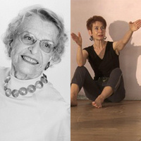 """L'Après-Midi d'un Faune: Recreating, Notating and Staging Nijinsky's Controversial Dance Masterpiece,"" with Ann Hutchinson Guest and Claudia Jeschke"