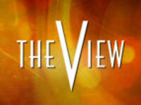 "Monthly Village Lunch Womens (Her)story Month theme: ""The View"""