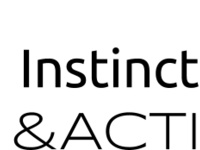 Instinct&Acting Weekly Meeting