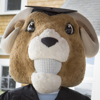 Main Commencement Ceremony