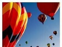 South County Hot Air Balloon Festival