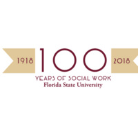 100 Years of Social Work