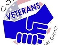 New York State Veterans Office Hours (Every Wednesday)