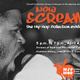 Opening Reception for Now Scream!: the Hip Hop Collection exhibition