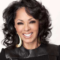 A Conversation with Producer Debra Martin Chase